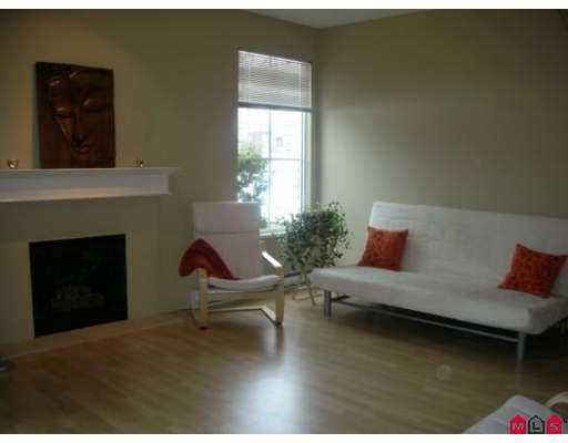 """Main Photo: 14998 101A Ave in Surrey: Guildford Condo for sale in """"CARTIER PLACE"""" (North Surrey)  : MLS®# F2701305"""