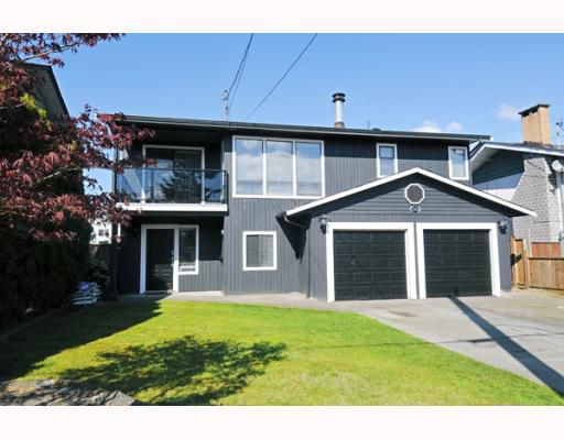"Main Photo: 3543 KENNEDY Street in Port_Coquitlam: Glenwood PQ House for sale in ""GLENWOOD"" (Port Coquitlam)  : MLS®# V764264"