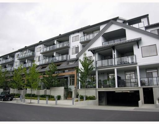 "Main Photo: 205 6233 LONDON Road in Richmond: Steveston South Condo for sale in ""LONDON LANDING"" : MLS®# V775237"
