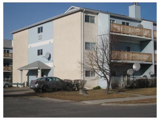 Main Photo: 56 193 Watson Street in WINNIPEG: Maples / Tyndall Park Condominium for sale (North West Winnipeg)  : MLS®# 2921062