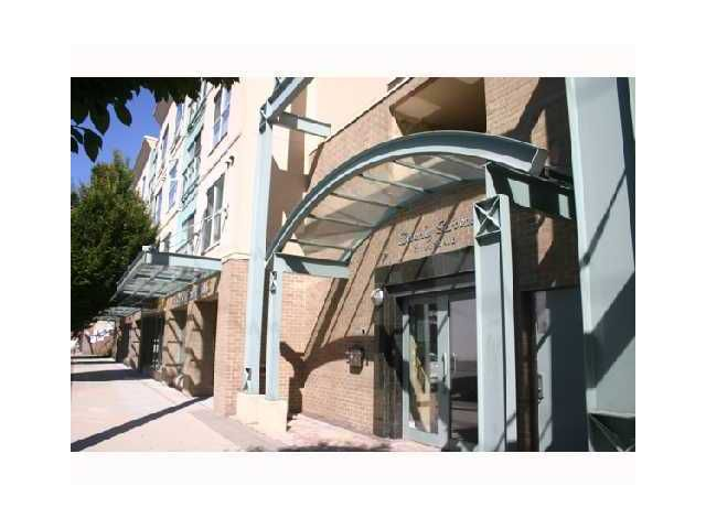"""Main Photo: 310 511 W 7TH Avenue in Vancouver: Fairview VW Condo for sale in """"Beverley Gardens"""" (Vancouver West)  : MLS®# V829487"""