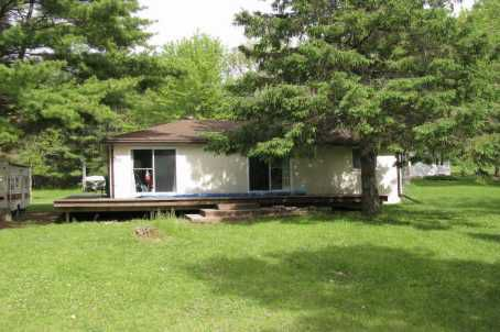 Main Photo: 8 Rockside Beach Road in Kawartha L: House (Bungalow) for sale (X22: ARGYLE)  : MLS®# X1637129