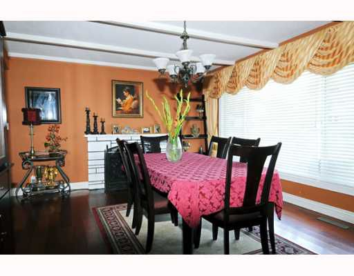 Photo 3: Photos: 1654 MANNING Avenue in Port_Coquitlam: Glenwood PQ House for sale (Port Coquitlam)  : MLS®# V780357
