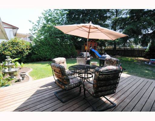Photo 9: Photos: 1654 MANNING Avenue in Port_Coquitlam: Glenwood PQ House for sale (Port Coquitlam)  : MLS®# V780357