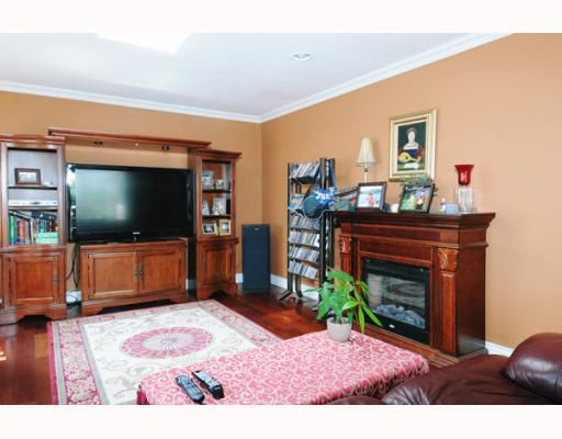 Photo 2: Photos: 1654 MANNING Avenue in Port_Coquitlam: Glenwood PQ House for sale (Port Coquitlam)  : MLS®# V780357