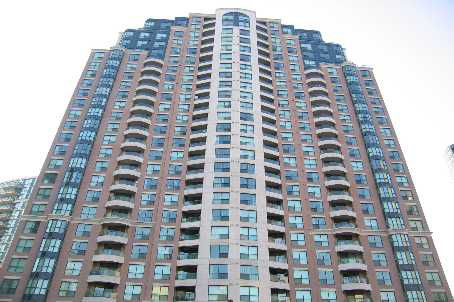 Main Photo: 1 7 Lorraine Drive in Toronto: Condo for sale (C07: TORONTO)  : MLS®# C1753613