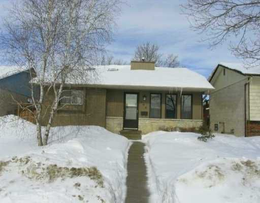 Main Photo:  in WINNIPEG: Maples / Tyndall Park Single Family Detached for sale (North West Winnipeg)  : MLS®# 2702728