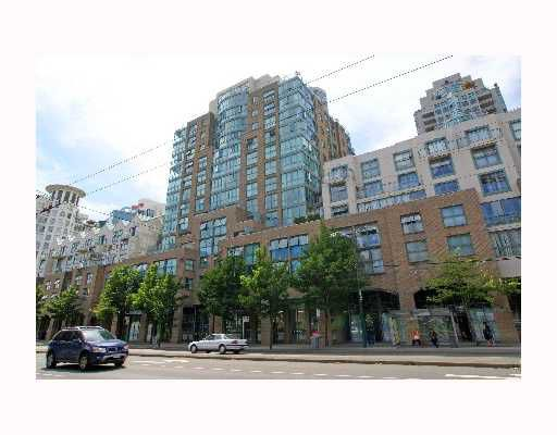 "Main Photo: 303 1159 MAIN Street in Vancouver: Mount Pleasant VE Condo for sale in ""CITYGATE"" (Vancouver East)  : MLS®# V723462"