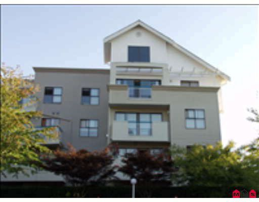 "Main Photo: 410 20268 54TH Avenue in Langley: Langley City Condo for sale in ""Brighton Place"" : MLS®# F2827253"