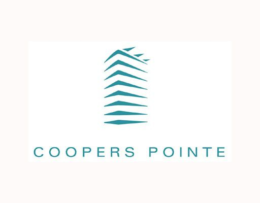 """Main Photo: TH108 980 COOPERAGE Way in Vancouver: False Creek North Townhouse for sale in """"COOPERS POINTE"""" (Vancouver West)  : MLS®# V786071"""
