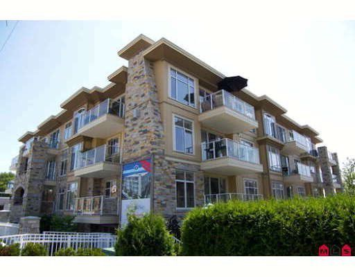 "Main Photo: 302 15164 PROSPECT Avenue in White_Rock: White Rock Condo for sale in ""Waterford Place"" (South Surrey White Rock)  : MLS®# F2912748"