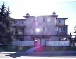 Main Photo:  in Calgary: Fonda Condo for sale : MLS®# C9928843