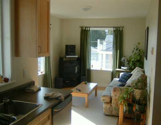 """Photo 7: Photos: 6349 WILLIAMS PL in Sechelt: Sechelt District House for sale in """"CASCADE PLACE"""" (Sunshine Coast)  : MLS®# V579258"""
