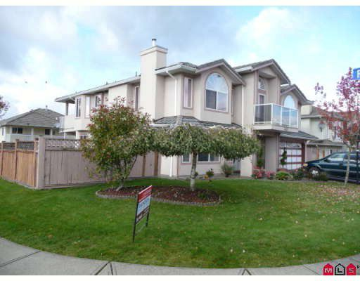 Main Photo: 3455 SUMMIT Drive in Abbotsford: Abbotsford West House for sale : MLS®# F2830744