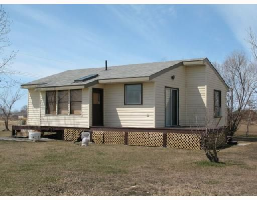 Main Photo:  in STLAURENT: Manitoba Other Residential for sale : MLS®# 2807535