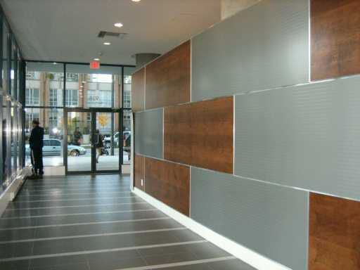 """Photo 8: Photos: 2005 928 BEATTY ST in Vancouver: Downtown VW Condo for sale in """"MAX I"""" (Vancouver West)  : MLS®# V566250"""