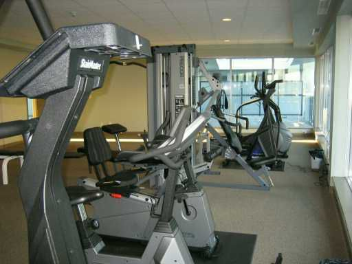 """Photo 6: Photos: 2005 928 BEATTY ST in Vancouver: Downtown VW Condo for sale in """"MAX I"""" (Vancouver West)  : MLS®# V566250"""