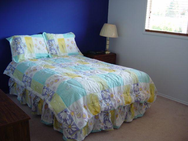 Main Photo: 45275 STIRLING AV in Sardis: Sardis West Vedder Rd House for sale : MLS®# H2602226