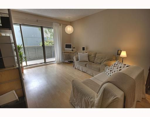 """Main Photo: 115 3451 SPRINGFIELD Drive in Richmond: Steveston North Condo for sale in """"IMPERIAL BY THE SEA"""" : MLS®# V773892"""
