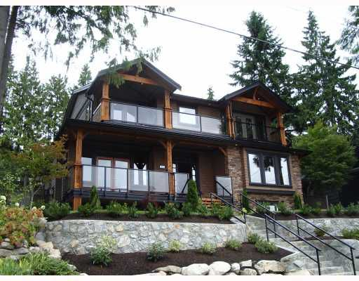 Main Photo: 560 TEMPE in North_Vancouver: Upper Lonsdale House for sale (North Vancouver)  : MLS®# V732204