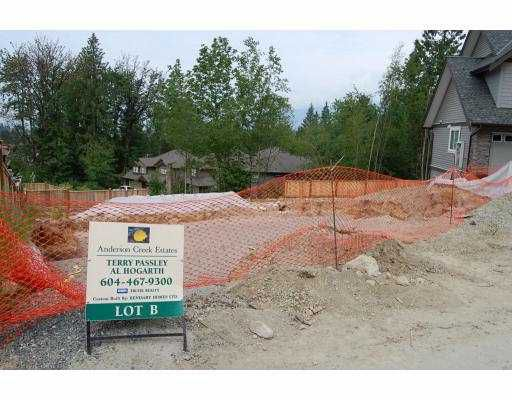 Main Photo: 2 22995 139A Avenue in Maple_Ridge: Silver Valley House for sale (Maple Ridge)  : MLS®# V770461