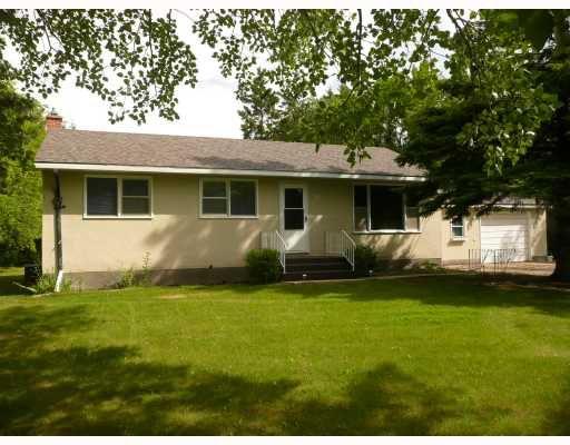 Main Photo: 18 DALEMEAD in WINNIPEG: Middlechurch / Rivercrest Residential for sale (Winnipeg area)  : MLS®# 2912817