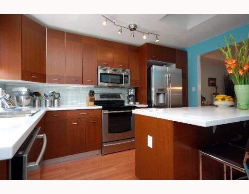 Main Photo: 2730 W 12TH Avenue in Vancouver: Kitsilano House for sale (Vancouver West)  : MLS®# V777861