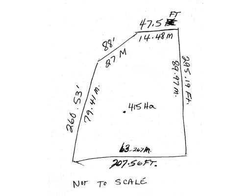 Main Photo: 26425 124TH Avenue in Maple_Ridge: Websters Corners Home for sale (Maple Ridge)  : MLS®# V776706