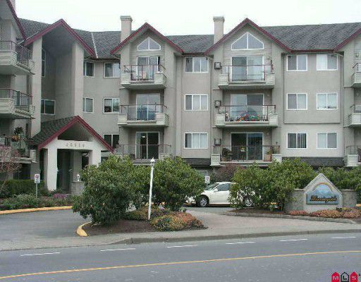 "Main Photo: 205 45520 KNIGHT Road in Sardis: Sardis West Vedder Rd Condo for sale in ""MORNING SIDE"" : MLS®# H1000855"