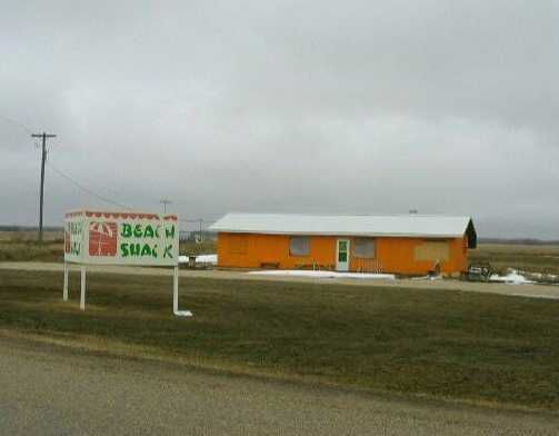 Main Photo:  in STLAURENT: Manitoba Other Industrial / Commercial / Investment for sale : MLS®# 2704912