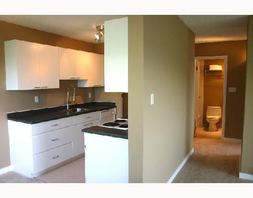 """Main Photo: 356 2033 TRIUMPH Street in Vancouver: Hastings Condo for sale in """"MCKENZIE HOUSE."""" (Vancouver East)  : MLS®# V719994"""