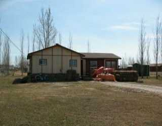 Main Photo:  in ST LAURENT: Manitoba Other Resort Property for sale : MLS®# 2707710