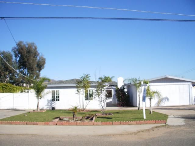 Main Photo: POWAY House for sale : 3 bedrooms : 13133 Welton Lane
