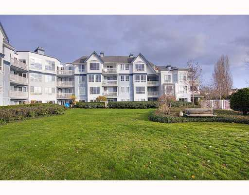 Main Photo: 409 12639 NO 2 Road in Richmond: Steveston South Condo for sale : MLS®# V811659