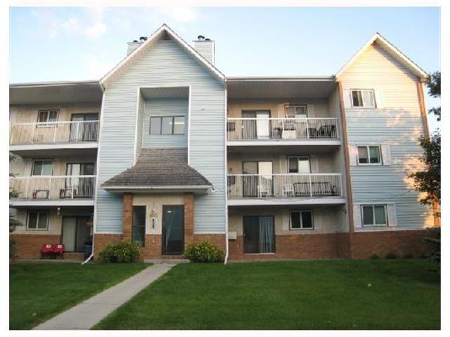 Main Photo: 100 PLAZA Drive in WINNIPEG: Fort Garry / Whyte Ridge / St Norbert Condominium for sale (South Winnipeg)  : MLS®# 2815066