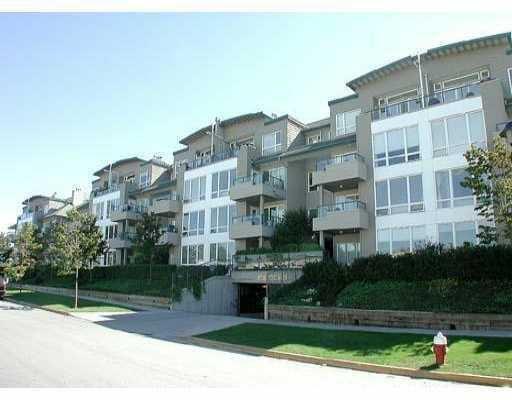 "Main Photo: 113 5800 ANDREWS Road in Richmond: Steveston South Condo for sale in ""THE VILLAS"" : MLS®# V787186"