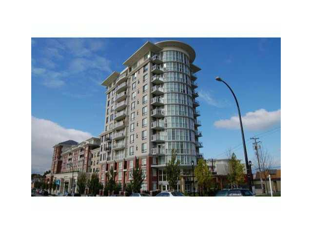 """Main Photo: 1051 1483 E KING EDWARD Avenue in Vancouver: Knight Condo for sale in """"KING EDWARD VILLAGE"""" (Vancouver East)  : MLS®# V848923"""