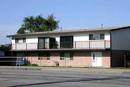Main Photo: 9631 - 9633 NO 3 ROAD: Condo for sale (Broadmoor)  : MLS®# 396260