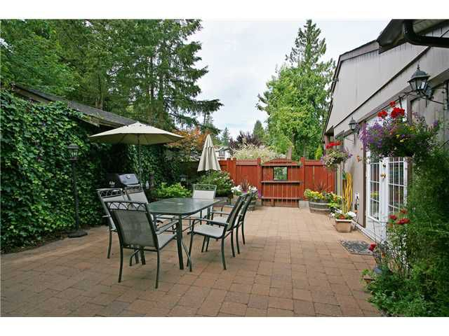 Main Photo: 12470 HOLLY Street in Maple Ridge: West Central House for sale : MLS®# V851495
