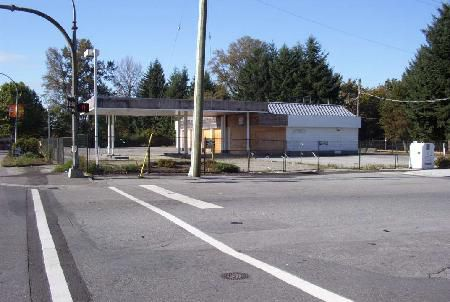 Main Photo: 2789 Shaughnessy Street: Commercial for sale (Central Pt Coquitlam)  : MLS®# v4003510