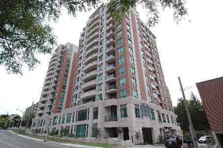 Main Photo: 8 319 Merton Street in Toronto: Condo for sale (C10: TORONTO)  : MLS®# N1649469