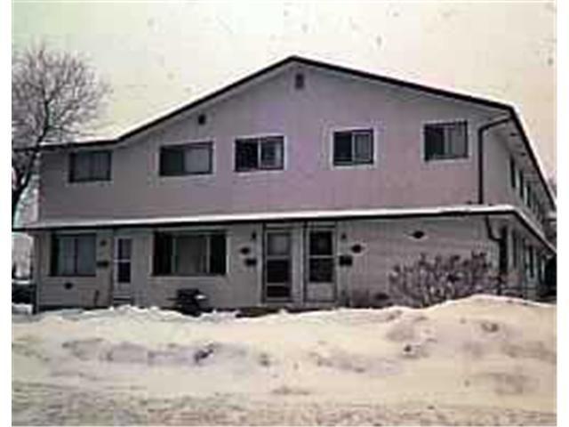 Main Photo: 335 ANTRIM Road in WINNIPEG: East Kildonan Condominium for sale (North East Winnipeg)  : MLS®# 9623247