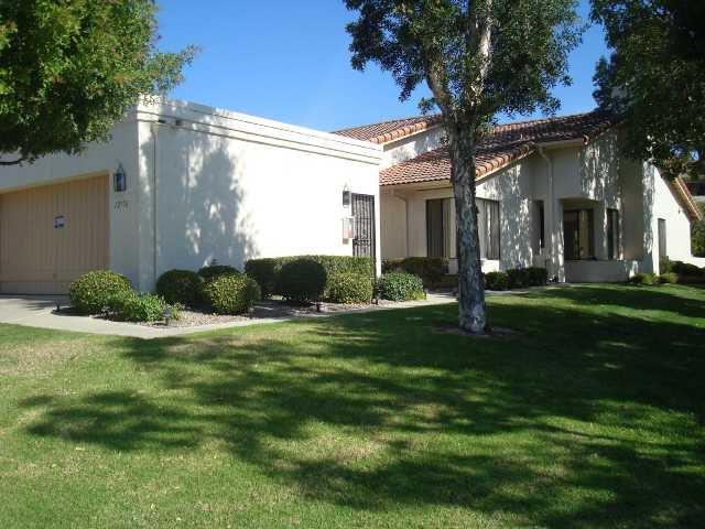 Main Photo: RANCHO BERNARDO Condo for sale : 3 bedrooms : 12776 VIA MOURA