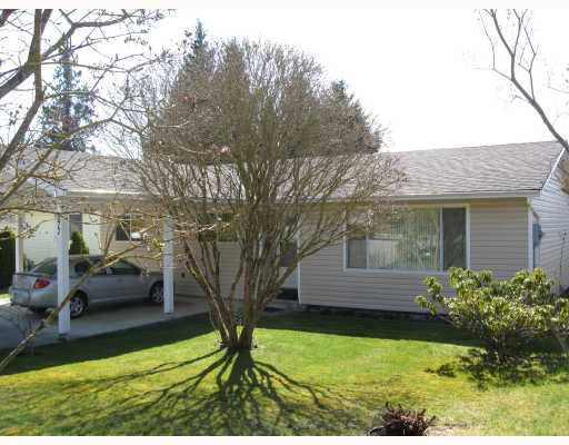 Main Photo: 877 O'SHEA Road in Gibsons: Gibsons & Area House for sale (Sunshine Coast)  : MLS®# V755346