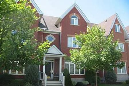 Main Photo: 48 Angus Meadow Dr: Freehold for sale