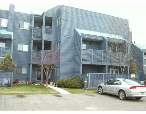 """Main Photo: 3033 OSPIKA Blvd in Prince George: Pinecone Condo for sale in """"CENTAUR VILLA"""" (PG City West (Zone 71))  : MLS®# N164740"""
