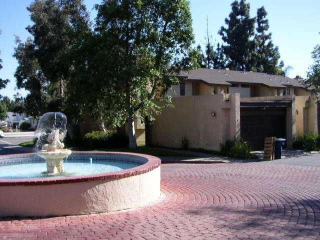 Main Photo: NORTH ESCONDIDO Condo for sale : 2 bedrooms : 140 El Norte #24 in Escondido