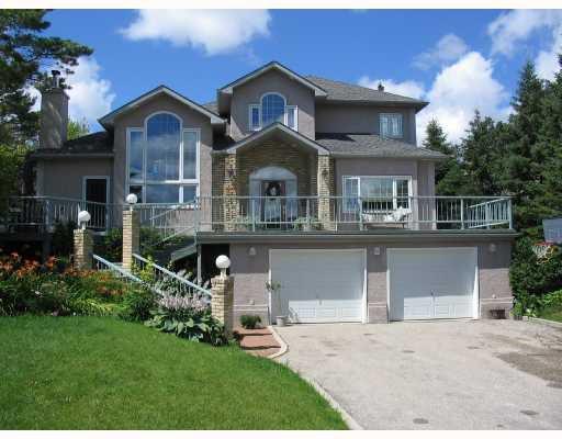 Main Photo: 5090 HENDERSON Highway in WINNIPEG: Birdshill Area Residential for sale (North East Winnipeg)  : MLS®# 2814554