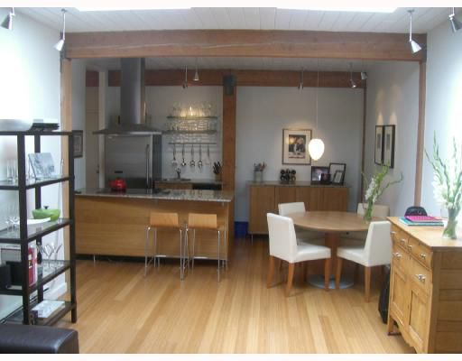 """Main Photo: 404 1535 NELSON Street in Vancouver: West End VW Condo for sale in """"THE ADMIRAL"""" (Vancouver West)  : MLS®# V726971"""