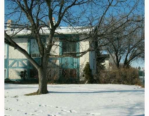 Main Photo:  in WINNIPEG: North Kildonan Residential for sale (North East Winnipeg)  : MLS®# 2822141